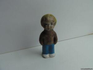 Детские Игрушки - 7349179.jpg