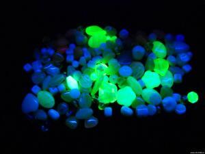 Моя коллекция уранового стекла - 8004971.jpg