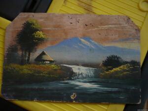 Просто старые фотографии, открытки - 0626835.jpg