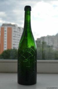 Пивоваренный завод И.Е.Первушина в Вологде - 6641829.jpg