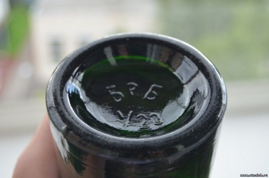 Пивоваренный завод И.Е.Первушина в Вологде - 2747376.jpg