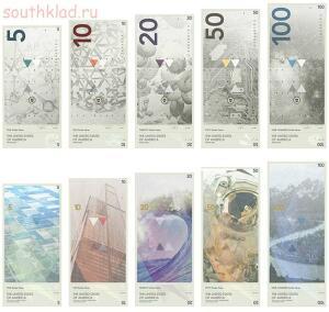Необычные монеты - новые доллары.jpg