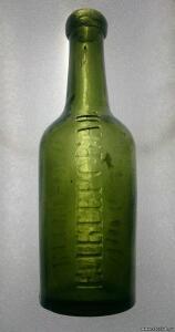 Царские лимонадные и минеральные бутылочки - 6981753.jpg