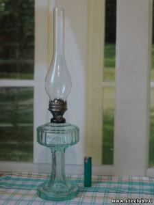 Керосиновые лампы vik - 5874374.jpg