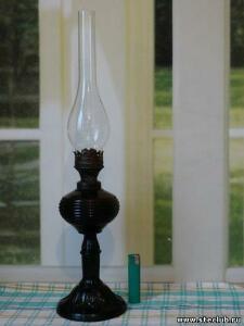 Керосиновые лампы vik - 2564415.jpg