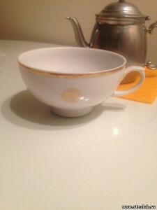 Моя коллекция посуды Интурист - 3908142.jpg