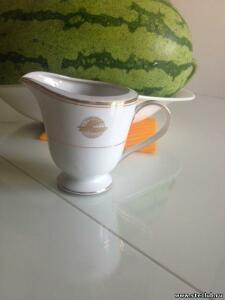 Моя коллекция посуды Интурист - 7029095.jpg