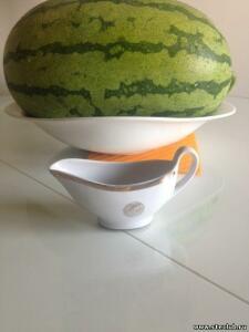 Моя коллекция посуды Интурист - 5275082.jpg