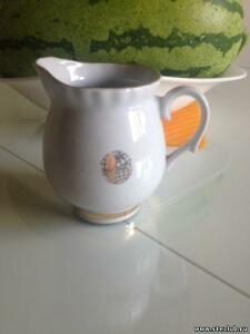 Моя коллекция посуды Интурист - 4322016.jpg