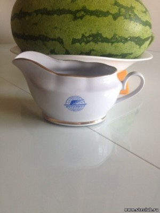 Моя коллекция посуды Интурист - 2120166.jpg