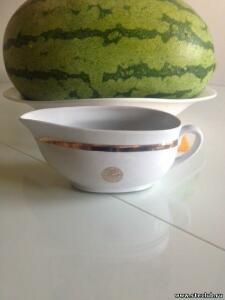 Моя коллекция посуды Интурист - 6262811.jpg
