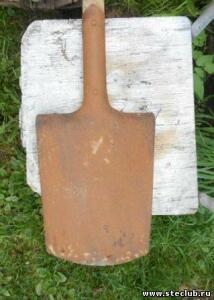 Старинный инструмент - 9628817.jpg