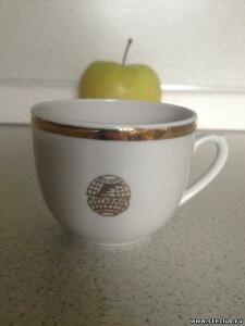 Моя коллекция посуды Интурист - 5801823.jpg