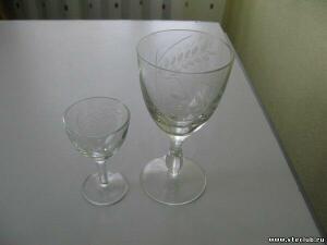 Тулунский стекольный завод - 6005937.jpg