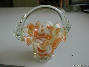 Тулунский стекольный завод - 8034536.jpg