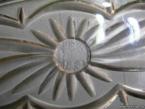 Тулунский стекольный завод - 3482124.jpg