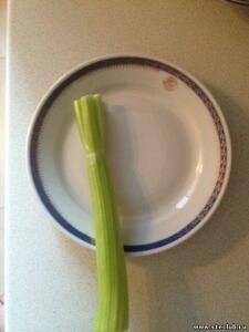 Моя коллекция посуды Интурист - 4861294.jpg