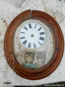 Часы - 8703855.jpg
