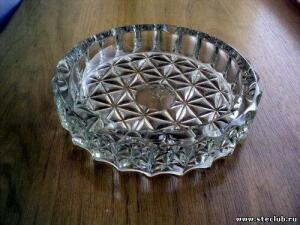 Уршельский стекольный завод - 4571320.jpg