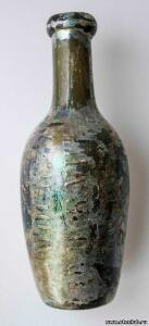 Царские лимонадные и минеральные бутылочки - 3063591.jpg