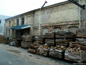 Лидский пивоваренный завод - 3049977.jpg
