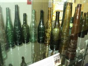 Лидский пивоваренный завод - 3153358.jpg