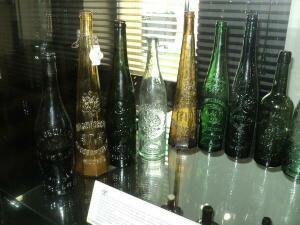 Лидский пивоваренный завод - 9452887.jpg