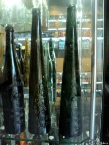 Лидский пивоваренный завод - 7613864.jpg