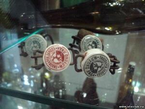 Лидский пивоваренный завод - 3781932.jpg