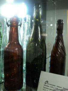 Лидский пивоваренный завод - 5904459.jpg