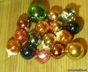 Ёлочные игрушки - 4858321.jpg
