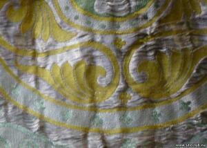 Одежда - 3771748.jpg