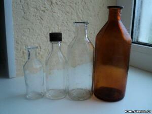 Немецкое аптечное и околоаптечное стекло - 7822789.jpg
