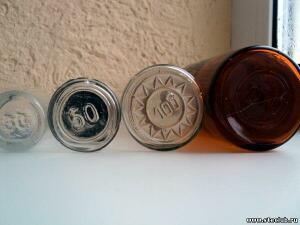 Немецкое аптечное и околоаптечное стекло - 3126903.jpg