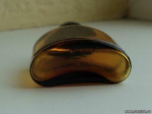 Немецкое аптечное и околоаптечное стекло - 4286809.jpg