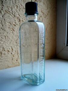 Немецкое аптечное и околоаптечное стекло - 0712310.jpg