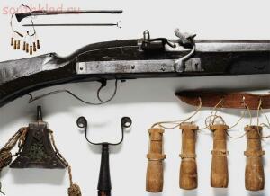 История огнестрельного оружия - 1ef945eb02e8.jpg