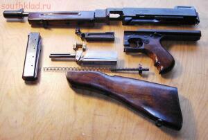 История огнестрельного оружия - 56f3a7e0a3e6.jpg