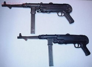 История огнестрельного оружия - 805f6f52e3b4.jpg