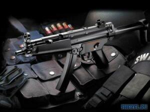История огнестрельного оружия - c02cadb00fdb.jpg