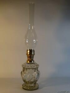 Керосиновые лампы vik - 2070558.jpg