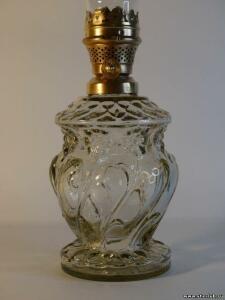 Керосиновые лампы vik - 1446566.jpg