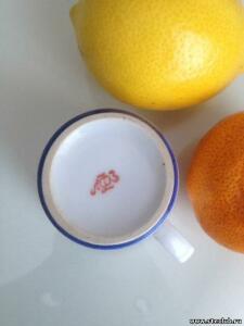 Моя коллекция посуды Интурист - 3603921.jpg