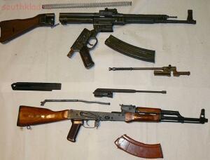 История огнестрельного оружия - c9707863ea51.jpg