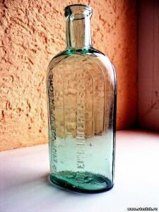 Немецкое аптечное и околоаптечное стекло - 5057057.jpg