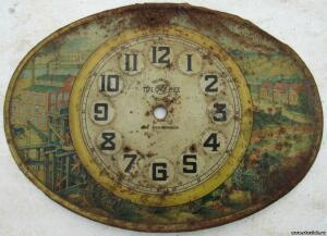 Часы - 4694795.jpg