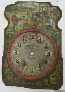 Часы - 6454184.jpg