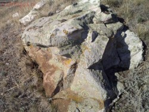 Загадочные начертания на камнях в Каменском районе - image (6).jpg