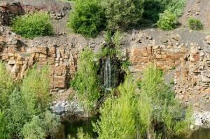 Интересные места района. Донские водопады. - image (1).jpg