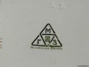 Песоченская фабрика. - 2272612.jpg